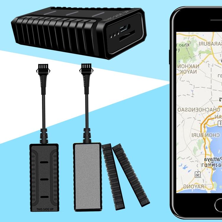 Чип в режиме реального времени, локатор для велосипеда, sms, gprs, позиционный модуль для видоискателя, устройство слежения за автомобилем, система, микро-транспортное средство, мини gps трекер