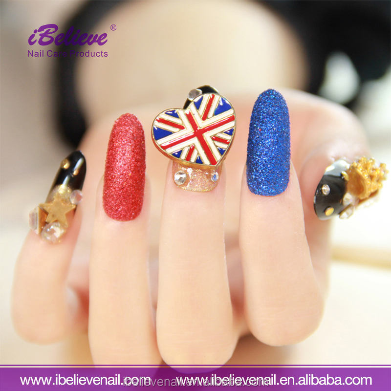 Curve Nail Tips, Curve Nail Tips Suppliers and Manufacturers at ...