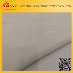 Fashionable soft beautiful popular wholesale satin fabric mattress