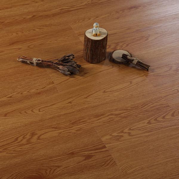 Scratchresistant Unilock Plastic Vinyl Plank Floor Covering Buy - Is vinyl plank flooring scratch resistant