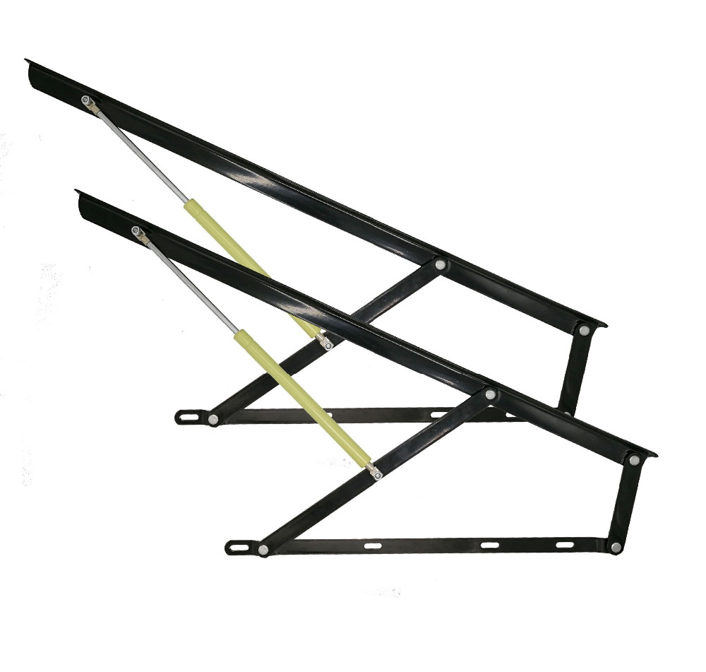 Wall bed parts images home wall decoration ideas gas spring bed lift mechanism gas spring bed lift mechanism gas spring bed lift mechanism gas amipublicfo Image collections