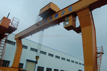 100 Ton Mobile Crane In China
