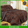crib bedding sets/adult dragon bedding set/3d effect bedding set