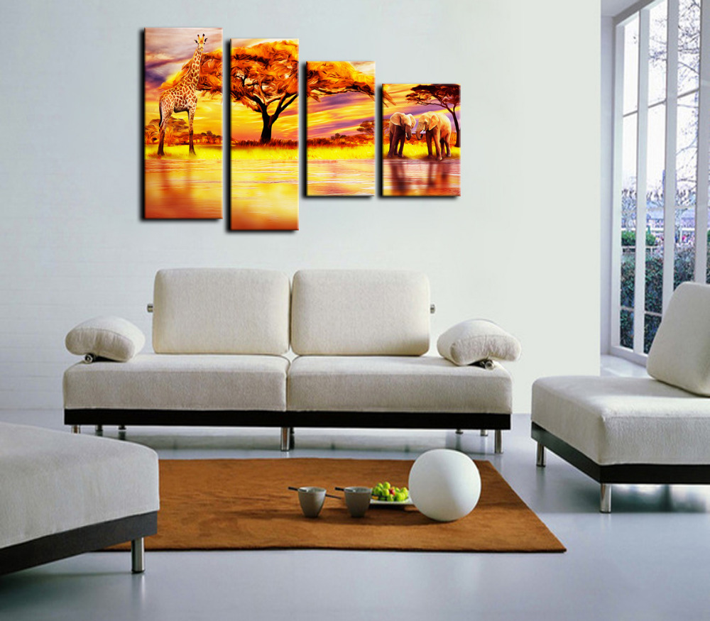 Decorate with elegant canvas art designs. Browse our extensive art gallery of over 2 million available Canvas Prints! We offer Premium Giclee canvas art that is fully customizable. Choose different canvas print sizes, colors and stretched canvas options to meet your home or office decor needs.