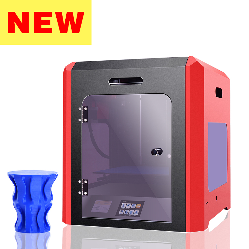 education 3d printer 3d printing shenzhen offset printing machine price impresoras kossel i3 mega 3d creativity best extruder