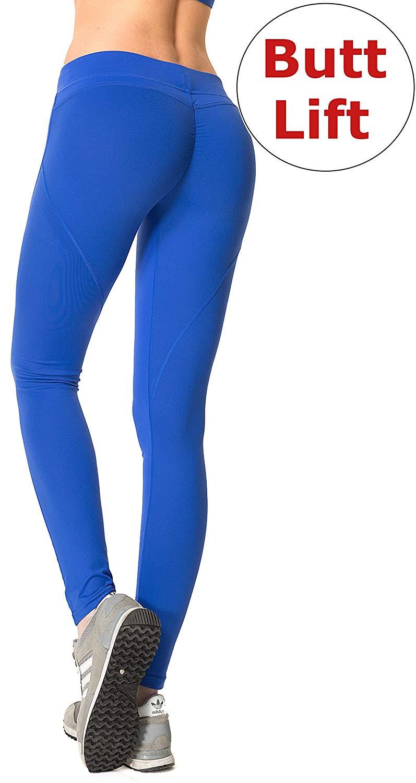 skinny girl nice ass