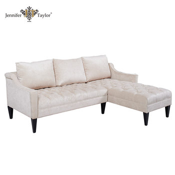 Factory One Piece Moq Living Room Furniture Sectional Sofa,Corner Modular  Sofa With Chaise Lounge - Buy Sofa,Modular Sofa,Sofa With Chaise Lounge ...