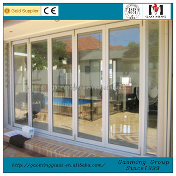 https://sc02.alicdn.com/kf/HTB1R36SHpXXXXcGXFXXq6xXFXXX6/Sound-Proof-Glass-Door-Aluminum-Frame-Sliding.jpg_350x350.jpg
