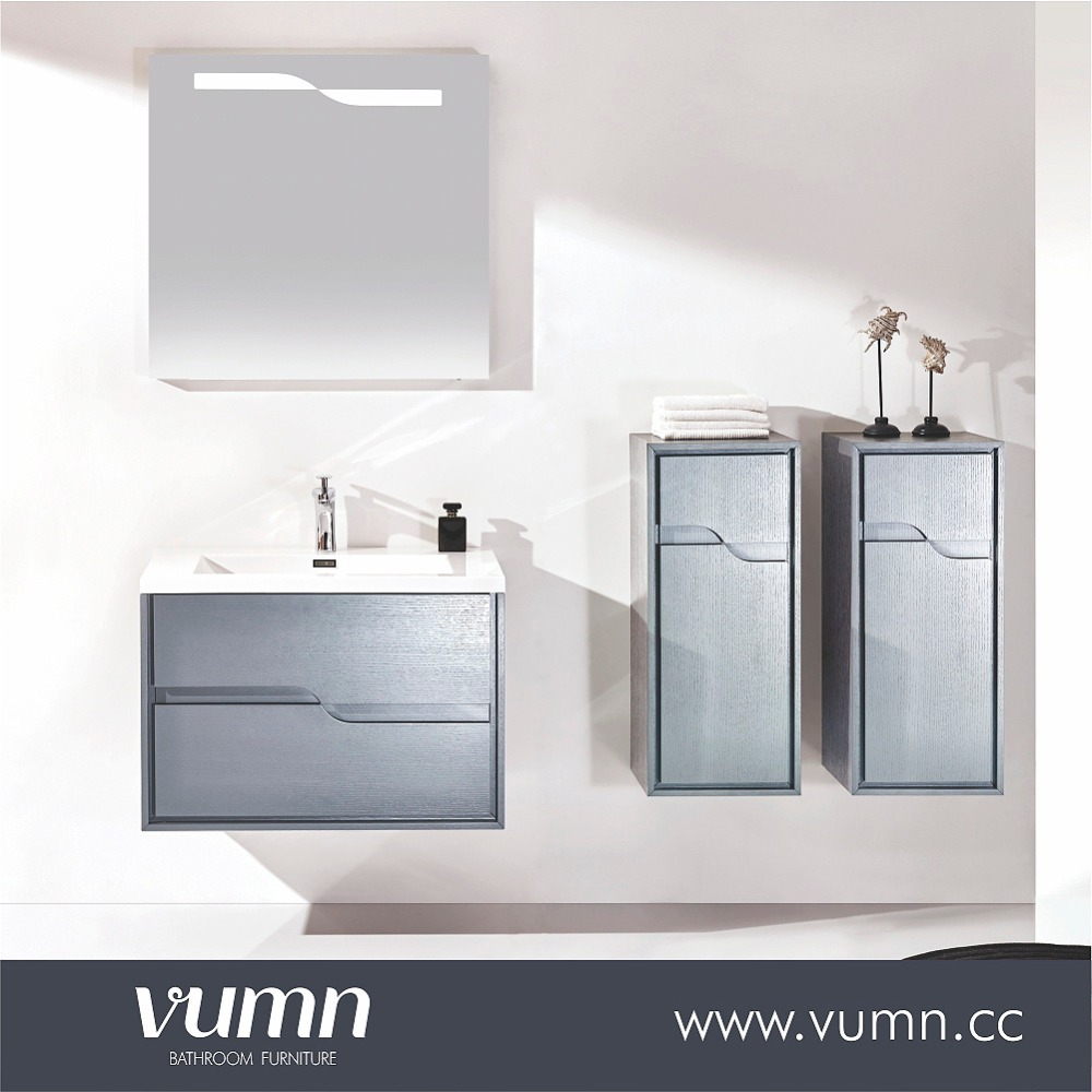 Ideas Bathroom Cabinets, Ideas Bathroom Cabinets Suppliers and ...