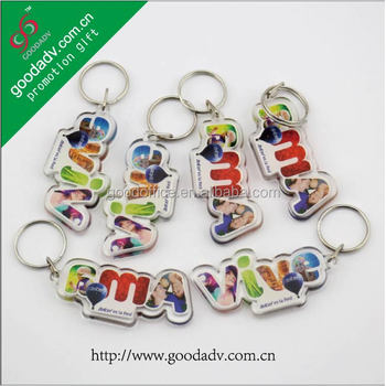 hot new product promotional gift for small business ideas acrylic detachable key chain  sc 1 st  Alibaba & Hot New Product Promotional Gift For Small Business Ideas Acrylic ...