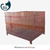New style top quality wholesale large chain link dog cage