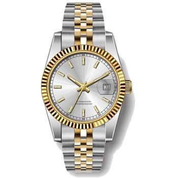 Por Marca De Venta La Mujer Rollex De Lujo Marca De Buy Al Por Mayor Reloj Fábrica China Reloj De De Rollex De Reloj Mayor Reloj Lujo De 2019 Al La GjLSUpqMzV