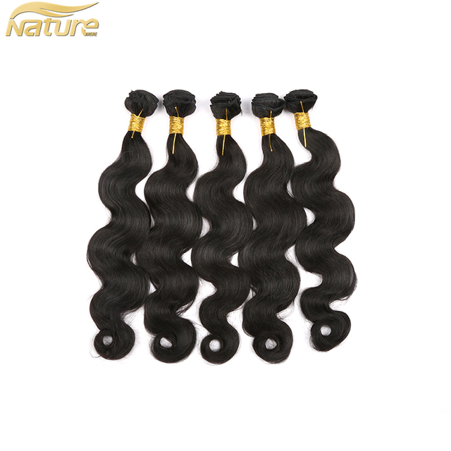 Wholesale Human Hair Extension 8A Grade Virgin Peruvian Hair uk, 14 inch Peruvian Hair Weaves Pictures