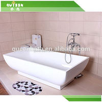 SPA whirlpool bathtub accessories made in China