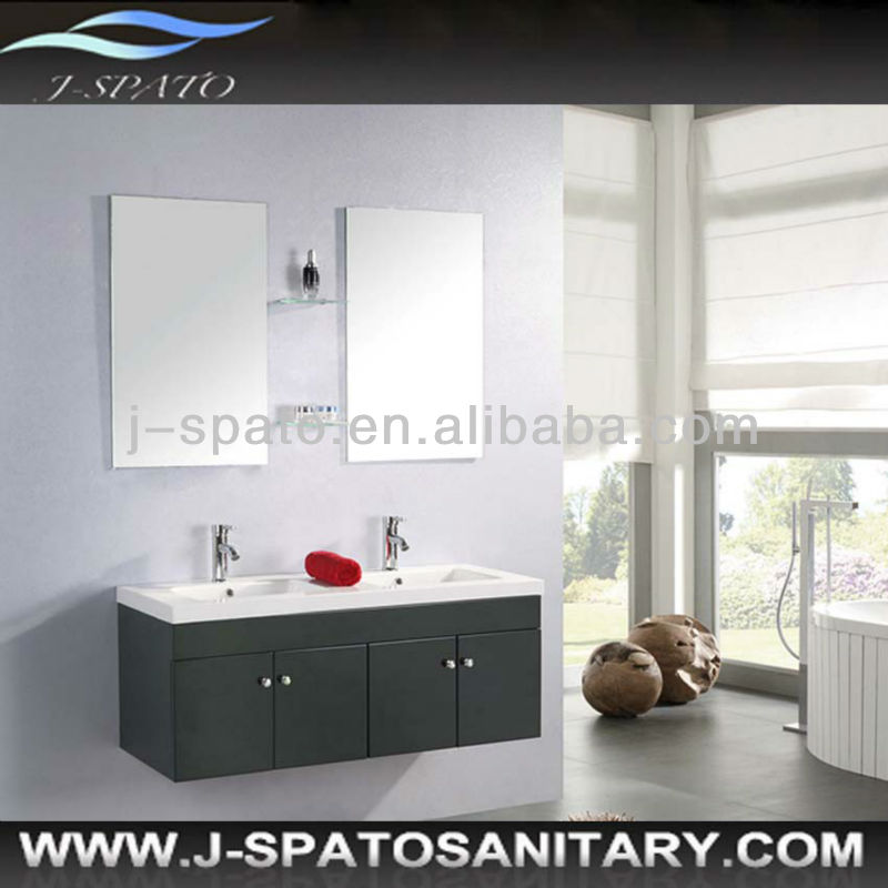 Curved White Bathroom Corian Vanity Top Sink Acrylic Product On Alibaba