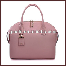 Hot Sale New Arrival Wholesale Cheap Designer Elle Handbags