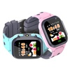 /product-detail/motto-lbs-kids-tracker-watch-kids-smart-watch-with-camera-flash-light-touch-screen-sos-call-location-finder-for-child-62142545043.html