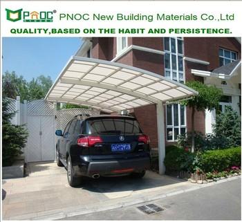 aluminum double carport aluminum carport canopy aluminum frame carport pnoccp014 buy aluminum. Black Bedroom Furniture Sets. Home Design Ideas