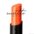 Menow Cosmetics Lip Makeup Flawless Purely Matte Lipstick