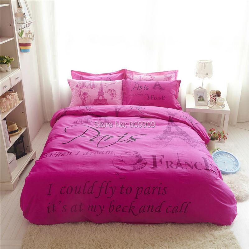 eiffelturm bettw sche kaufen billigeiffelturm bettw sche partien aus china eiffelturm bettw sche. Black Bedroom Furniture Sets. Home Design Ideas