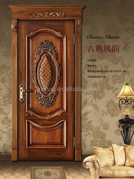 Hand Carved Wood Exterior Doors Hand Carved Doors Buy Indian Wood Carving Doors Articulated