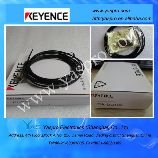 Keyence Laser Sensor Lr-zb100cn - Buy Lr-zb100cn,Keyence Sensor,Keyence  Lr-zb100cn Product on Alibaba com