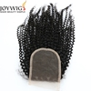 /product-detail/hot-selling-qingdao-factory-wholesale-4-4-brazilian-human-hair-lace-closure-hairpiece-1119146815.html