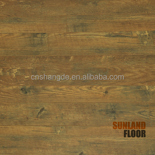 Formaldehyde Laminate Flooring formaldehyde emissions in laminate flooring how dangerous is it No Formaldehyde Golden Select Laminate Flooring With No Formaldehyde Golden Select Laminate Flooring With Suppliers And Manufacturers At Alibabacom