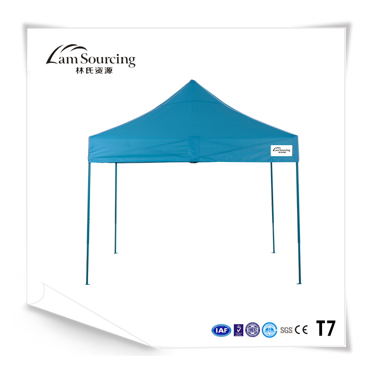 Canopy Factory Canopy Factory Suppliers and Manufacturers at Alibaba.com  sc 1 st  Alibaba & Canopy Factory Canopy Factory Suppliers and Manufacturers at ...