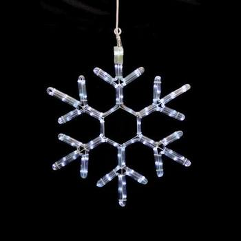 2d christmas outdoor window silhouette rope light snowflake lights 2d christmas outdoor window silhouette rope light snowflake lights aloadofball Choice Image