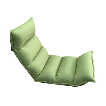 Sensational Memory Foam Living Room Furniture Adult Floor Seat Tatami Sofa Buy Floor Lounge Cushions Lounge Chair Floor Chair Target Product On Alibaba Com Gmtry Best Dining Table And Chair Ideas Images Gmtryco