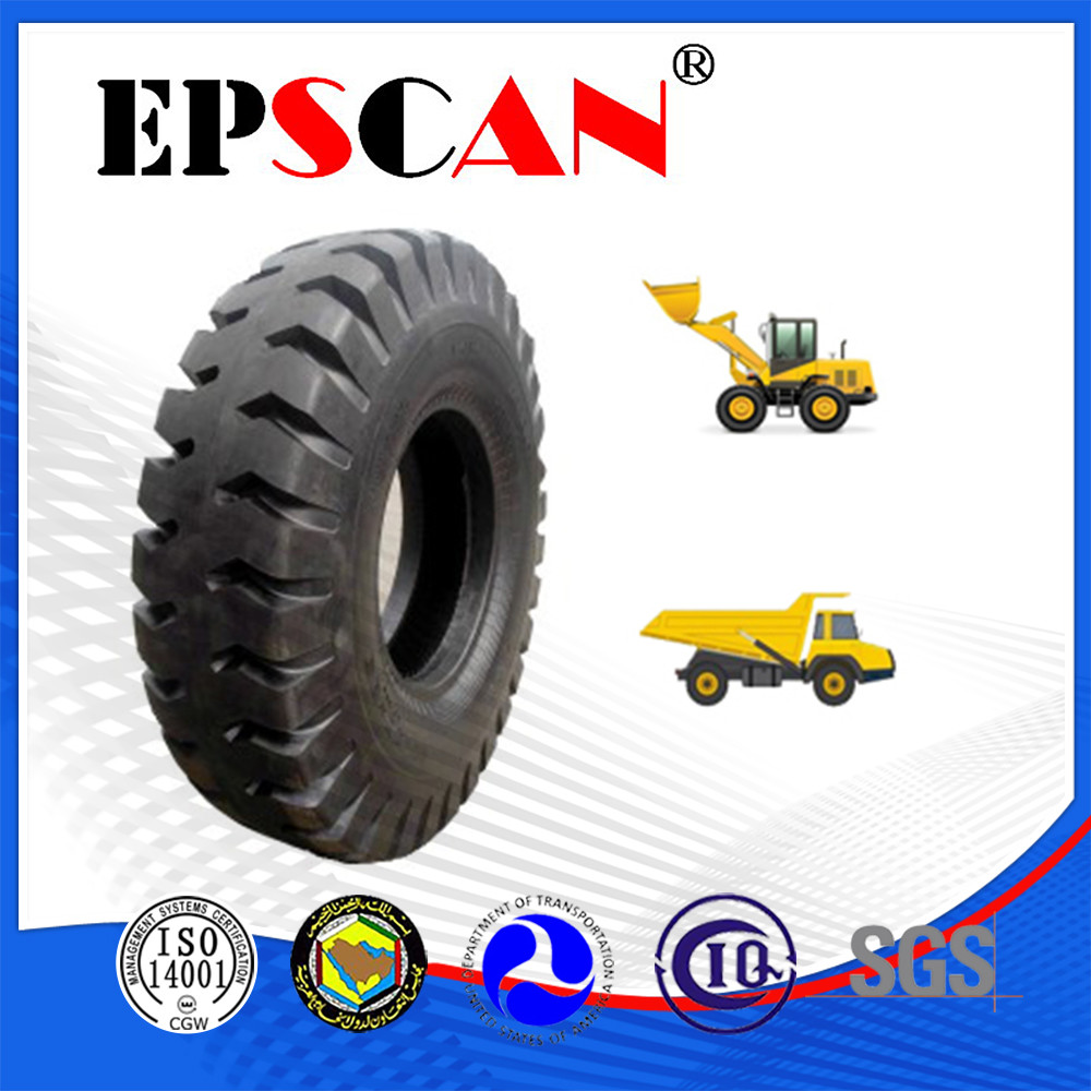 Importers prices off road tire brands 40.00-57