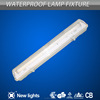 T8 waterproof ip 65 lamp fixture install t8 led tube