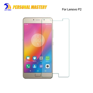 Lenovo P2 Screen, Lenovo P2 Screen Suppliers and Manufacturers at