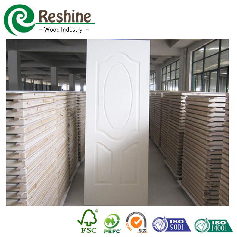 Entry Doors Wholesale Prices Entry Doors Wholesale Prices Suppliers and Manufacturers at Alibaba.com  sc 1 st  Alibaba & Entry Doors Wholesale Prices Entry Doors Wholesale Prices Suppliers ...