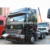 Best Price SINOTRUCK A7 howo truck with specification