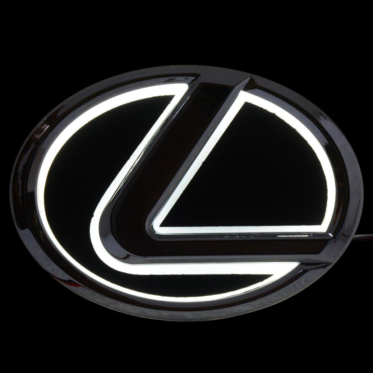 картинки логотип лексус телеведущей