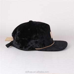 Metal Band Snapback Caps Hats 0bc4c17ccd0