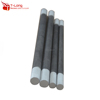 1600C Electric furnace silicon carbide sic heating element