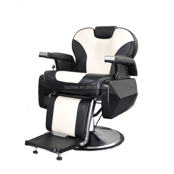 2016 Top  Seller Hydraulic Barber Chair;Discount Barber Chair