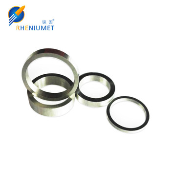 Precious metals Iridium ring Iridium powder/,sponge/metal