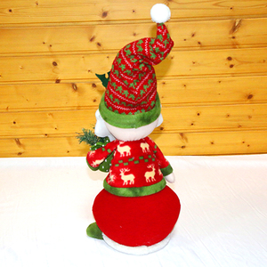 Indian Christmas Gifts, Indian Christmas Gifts Suppliers and