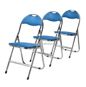 2015 High Quality plastic chair,holding chair