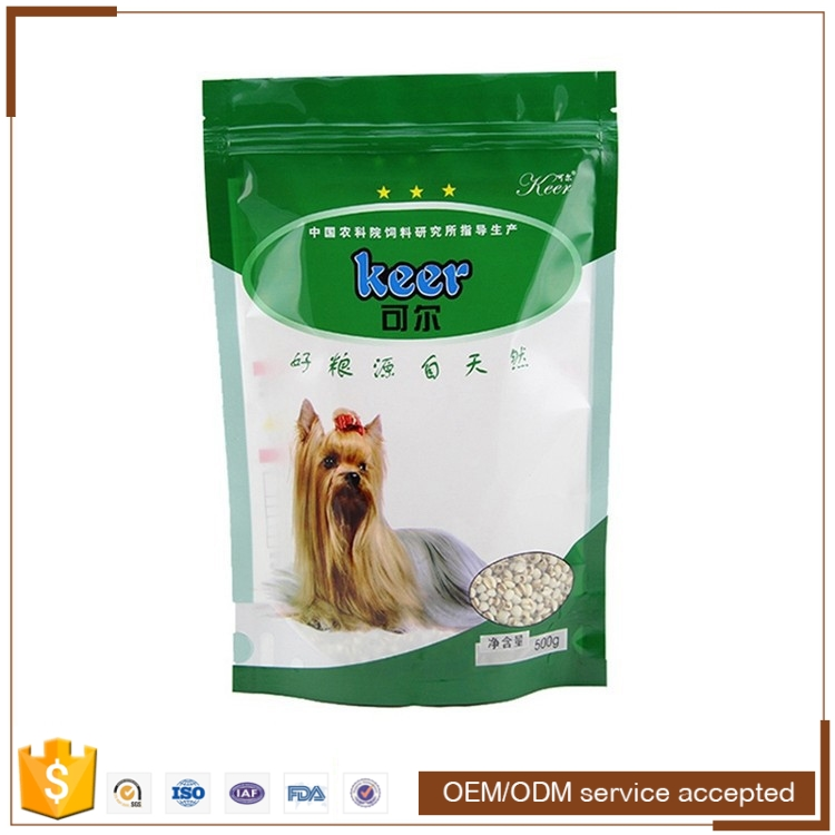 Medical Packing Material/Sterilization Pouch