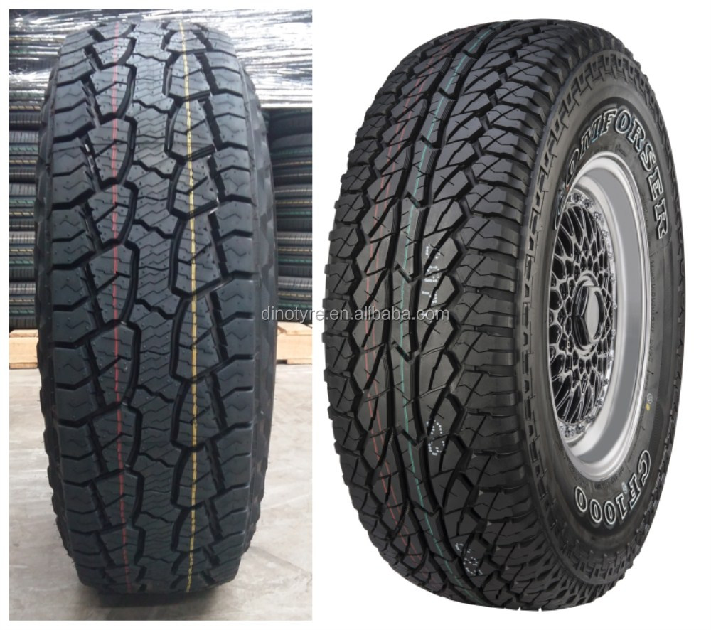 265 70r17 All Terrain Tires >> 235 75r15 245 75r16lt Truck Tyres Suv 265 70r17 31x10 5r15 4x4 At All Terrain Tires 65 75r16 Buy 235 75r15 245 75r16lt Truck Tyres Suv 265 70r17