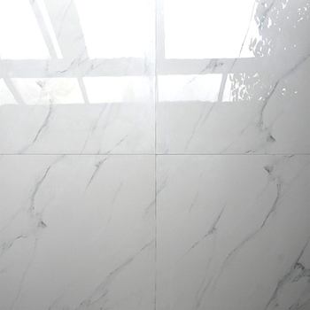 Hb6253 European Carrara Ceramic Tile Supplier In Spain