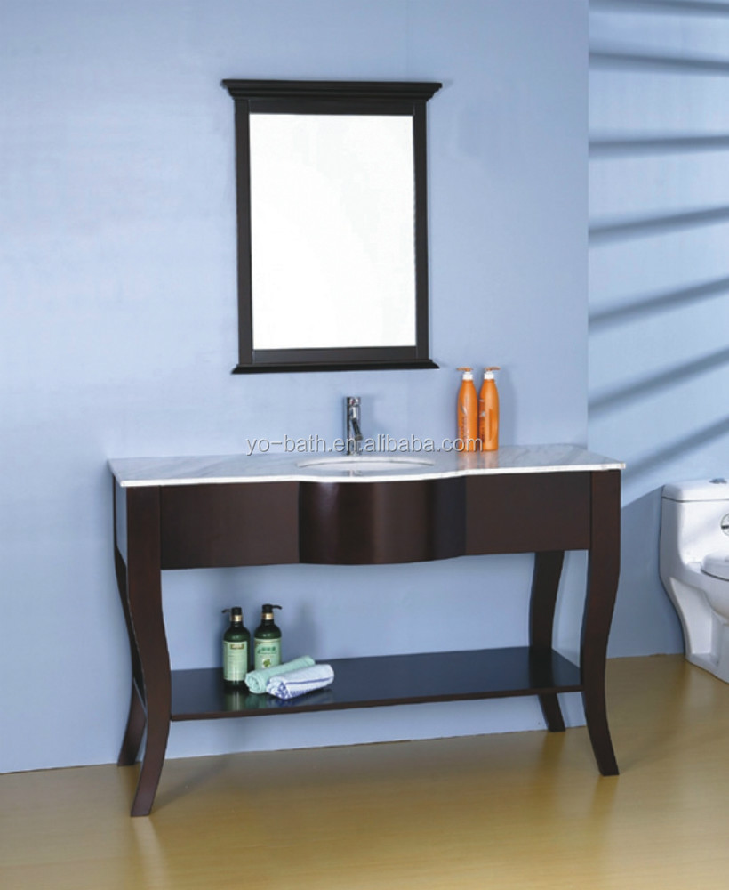 Ceramic Vanity Tops, Ceramic Vanity Tops Suppliers and Manufacturers ...