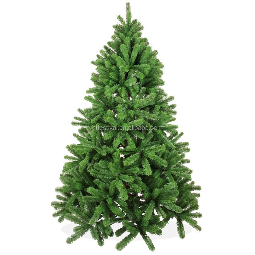 Acrylic Christmas Tree Wholesale, Christmas Tree Suppliers - Alibaba
