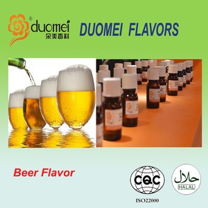 Duomei DM-21094 Alcohol beverage whisky flavour
