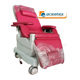 Electric dialysis bed blood infusion table couch